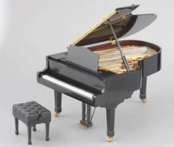 piano6_201311051812226a7.jpg
