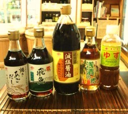 20130728チョーコー醤油