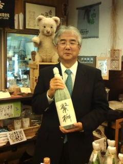 20130920高橋社長さん