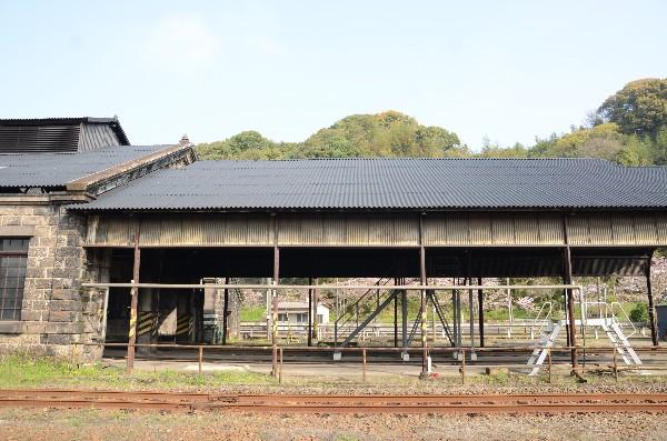 カメラ日記 旅(北海道・東北・九州)