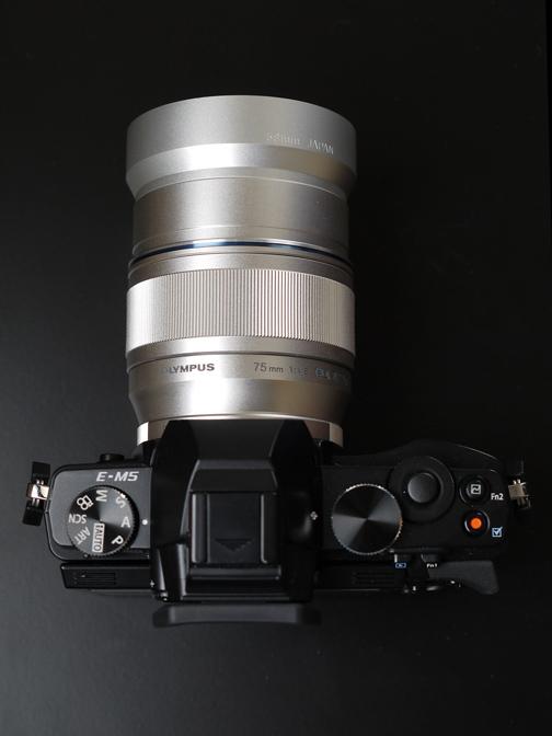 OM-D+MZD75mmF1.8+UN5558