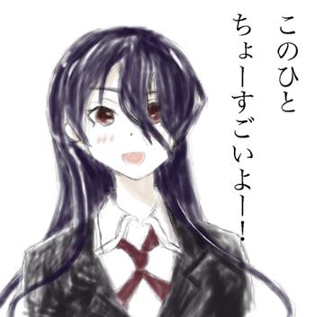 saki_main17_06.png