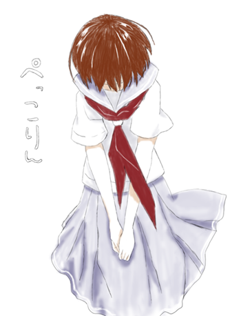 saki_main17_12.png