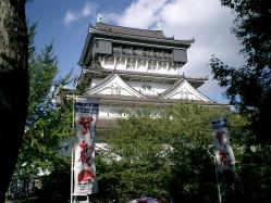 9-29-1小倉城