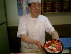 10-22-3梅乃寿司