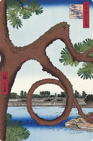 hiroshige178_main-thumb-480x480-658.jpg