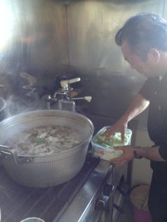 芋煮 (4)