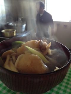 芋煮 (2)