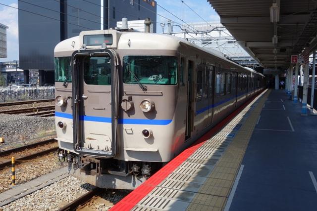 DSC07328.jpg