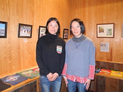 20130407大南姉妹1