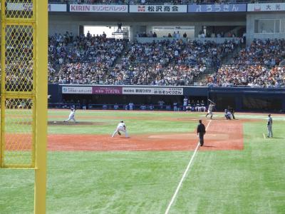 20130512阿部慎之介選手