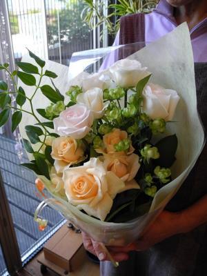 20130629花束