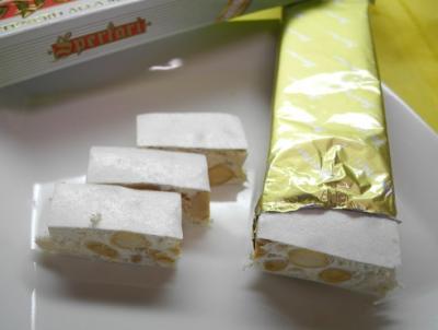 20130826イタリアのお菓子2