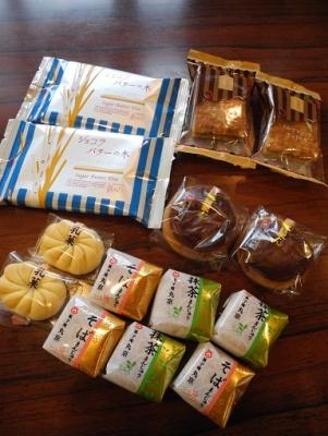 20140109差し入れお菓子2
