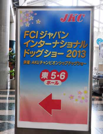 DSC_1610_20130414152704.jpg