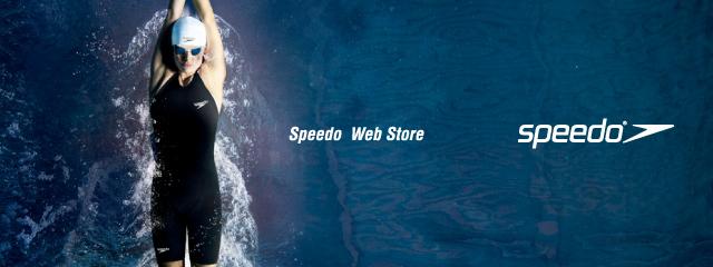 水泳イメージ