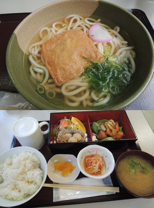syokudo4210.jpg