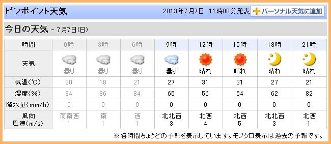 tenki_20130707121951.jpg