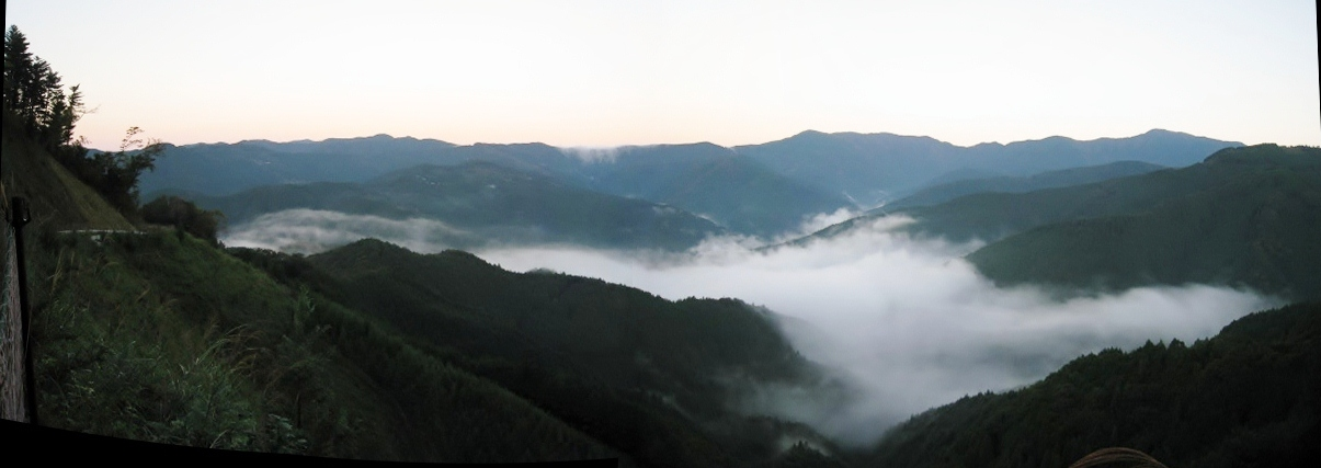 IMG-杉の沢パノラマ写真 (2)