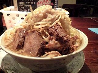20120907麺湯一(その2)