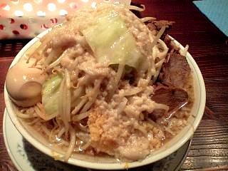 20120907麺湯一(その3)