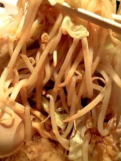 20120907麺湯一(その4)