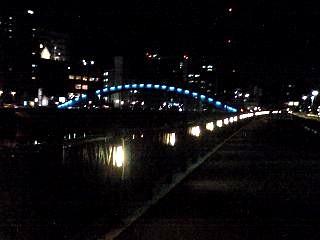 20120907夜景(その1)
