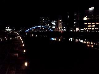 20120907夜景(その2)