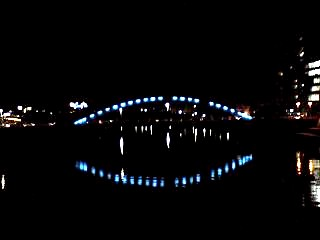 20120907夜景(その3)