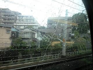 20120908下町風景Ⅰ(その1)