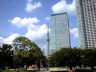20120908下町風景Ⅰ(その3)