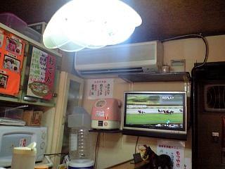 20120908みきちゃん(その5)