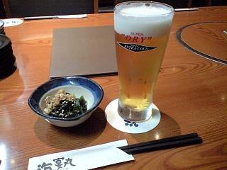 20120915海宴丸(その1)