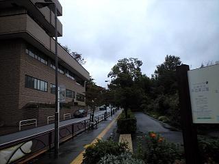 20120923中目黒風景(その3)