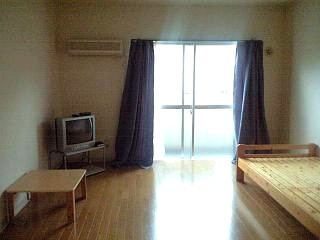 20120925郡山(その2)