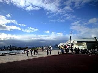 20121110小名浜シーフードフェア(その3)