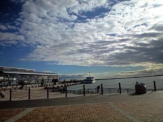 20121110小名浜シーフードフェア(その5)