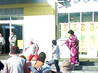 20121110小名浜シーフードフェア(その6)
