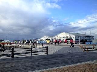 20121110小名浜シーフードフェア(その9)