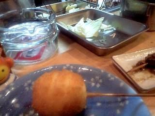 20121221たけちゃん