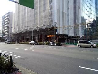 20130112芝浦散歩(その1)