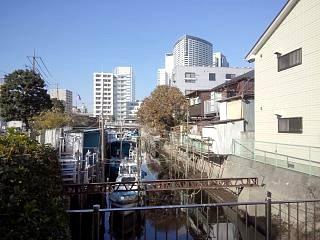 20130112芝浦散歩(その3)