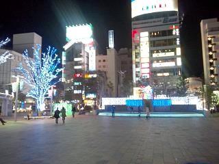 20130113郡山