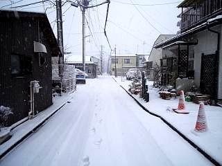 20130114雪景色(その3)