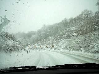 20130114雪景色(その8)