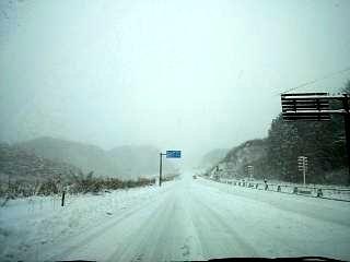 20130114雪景色(その7)