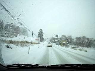 20130114雪景色(その9)