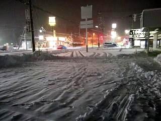 20130114雪景色(その10)