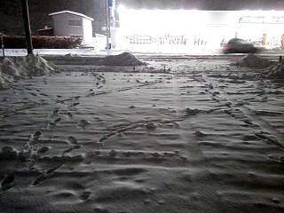20130114雪景色(その11)