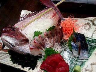 20130116魚のほね(その2)